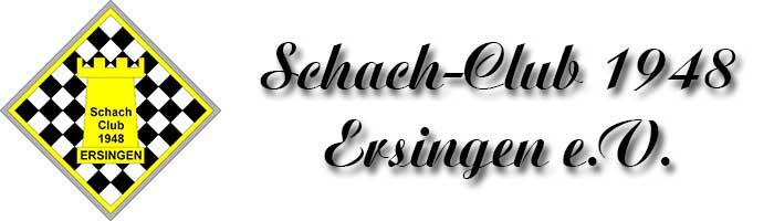 Schach-Club 1948 Ersingen e.V.